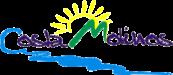 Costa Molinos